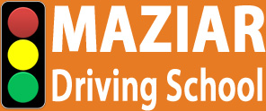 Maziar Driving School - Specialist in Driving lessons