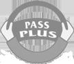 passplus2